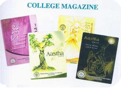 collegemagazine